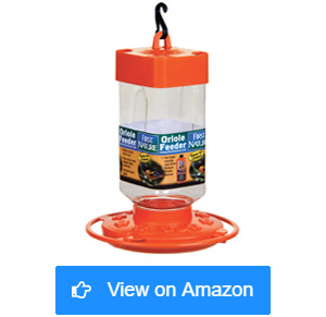 first nature 3088 oriole feeders