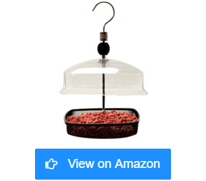 unipet usa pmf1 mealworm feeders